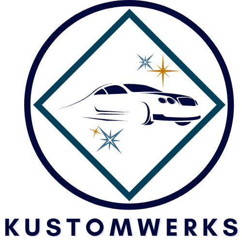 Kustomwerks